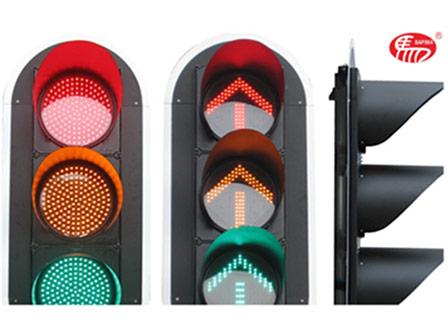 BPM-200-300-400 traffic light series_GUANGZHOU CITY BAPIMA